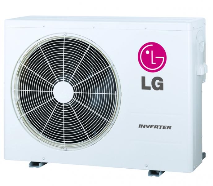 LG MU3M21