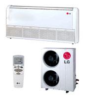 LG V48LH