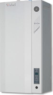 Wirbel EL-Cm Compact 12