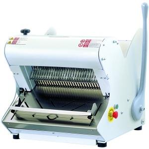 Rollmatic CLK-420