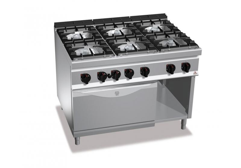 Плита-табурет газовая kitchen line - tallinn - бизнес и производство, питание и продажа купить и продать