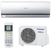 Сплит-система Panasonic CS-HE9NKD / CU-HE9NKD Inverter