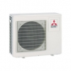 Внешний блок Mitsubishi Electric MXZ-3A54VA Inverter (мультисплит-система)