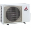 Внешний блок Mitsubishi Electric MXZ-2D53VA Inverter (мультисплит-система)