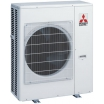 Внешний блок Mitsubishi Electric MXZ-6C122VA Inverter (мультисплит-система)