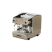 Кофемашина Crem International Expobar Rosetta Mini Control 1 GR