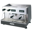 Кофемашина Crem International Expobar Monroc Control 2 GR