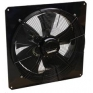 Осевой вентилятор Systemair AW 500D EC sileo Axial fan