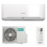Кондиционер Hisense AS-09HR4SYDDH3G/AS-09HR4SYDDH3W Eco classic