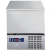 Аппарат шоковой заморозки Electrolux Air-O-Chill 6GN 1/1 Crosswise