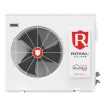 Наружный блок Royal Clima RFM3-27HN/OUT inverter