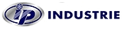 Техника IP Industrie